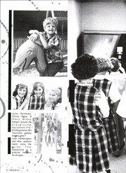 Page 10, 1987 Edition, All Saints Episcopal School - Saint Yearbook (Fort Worth, TX) online yearbook collection