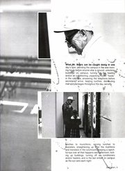 Page 7, 1987 Edition, All Saints Episcopal School - Saint Yearbook (Fort Worth, TX) online yearbook collection