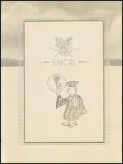 Page 17, 1937 Edition, Whitharral High School - Pantera Yearbook (Whitharral, TX) online yearbook collection
