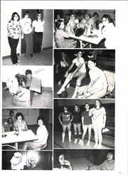 Page 7, 1976 Edition, Dodd City High School - Hornet Yearbook (Dodd City, TX) online yearbook collection