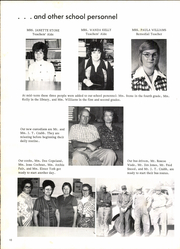 Page 14, 1974 Edition, Delmar High School - La Del Yearbook (Paris, TX) online yearbook collection
