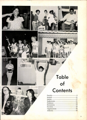 Page 7, 1974 Edition, Delmar High School - La Del Yearbook (Paris, TX) online yearbook collection