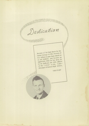 Page 11, 1951 Edition, Roxton High School - Lion Yearbook (Roxton, TX) online yearbook collection
