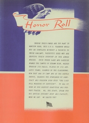 Page 15, 1944 Edition, Strawn High School - Greyhound Yearbook (Strawn, TX) online yearbook collection