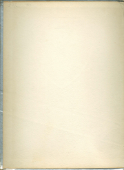 Page 2, 1944 Edition, Strawn High School - Greyhound Yearbook (Strawn, TX) online yearbook collection
