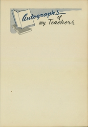 Page 15, 1946 Edition, Morgan High School - Yearbook (Morgan, TX) online yearbook collection