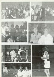 Page 16, 1987 Edition, Valley High School - Patriot Yearbook (Turkey, TX) online yearbook collection