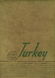 1949 Edition, Turkey High School - Turkey Yearbook (Turkey, TX)