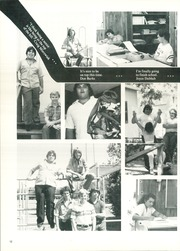 Page 16, 1982 Edition, Fairhill High School - Palladian Yearbook (Dallas, TX) online yearbook collection