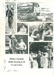 Page 8, 1982 Edition, Fairhill High School - Palladian Yearbook (Dallas, TX) online yearbook collection