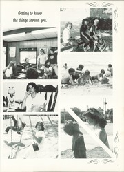 Page 9, 1982 Edition, Fairhill High School - Palladian Yearbook (Dallas, TX) online yearbook collection