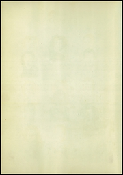 Page 16, 1947 Edition, Megargel High School - Mustang Yearbook (Megargel, TX) online yearbook collection