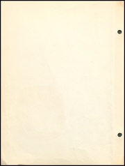 Page 100, 1956 Edition, Megargel High School - Mustang Yearbook (Megargel, TX) online yearbook collection