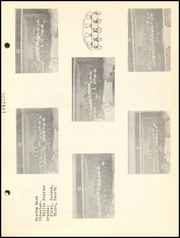 Page 103, 1956 Edition, Megargel High School - Mustang Yearbook (Megargel, TX) online yearbook collection