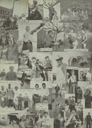 Page 14, 1955 Edition, Lohn High School - Eagle Yearbook (Lohn, TX) online yearbook collection