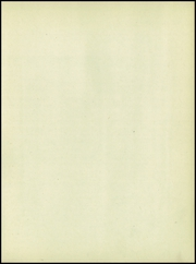 Page 5, 1947 Edition, Webster High School - Web Yearbook (Webster, TX) online yearbook collection