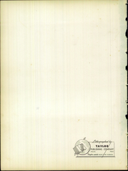 Page 6, 1952 Edition, Blossom High School - Yearbook (Blossom, TX) online yearbook collection