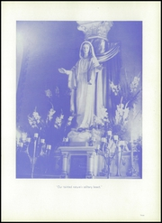 Page 13, 1945 Edition, Our Lady of Victory High School - Lepanto Yearbook (Fort Worth, TX) online yearbook collection