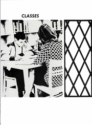 Page 15, 1970 Edition, Deport High School - Acorn Yearbook (Deport, TX) online yearbook collection