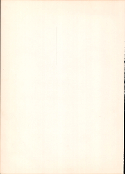 Page 10, 1952 Edition, Bula High School - Bulldog Yearbook (Bula, TX) online yearbook collection