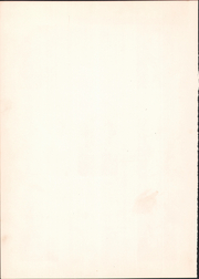 Page 16, 1952 Edition, Bula High School - Bulldog Yearbook (Bula, TX) online yearbook collection