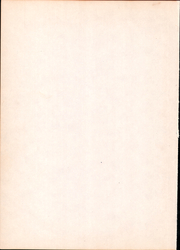 Page 4, 1952 Edition, Bula High School - Bulldog Yearbook (Bula, TX) online yearbook collection