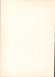 Page 8, 1952 Edition, Bula High School - Bulldog Yearbook (Bula, TX) online yearbook collection