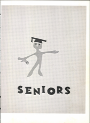 Page 11, 1967 Edition, Eola High School - Eagle Yearbook (Eola, TX) online yearbook collection