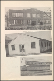 Page 17, 1949 Edition, Windom High School - Breeze Yearbook (Windom, TX) online yearbook collection