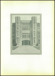 Page 15, 1925 Edition, Houston Heights High School - Pennant Yearbook (Houston, TX) online yearbook collection
