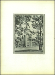 Page 16, 1925 Edition, Houston Heights High School - Pennant Yearbook (Houston, TX) online yearbook collection