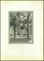 Page 17, 1925 Edition, Houston Heights High School - Pennant Yearbook (Houston, TX) online yearbook collection
