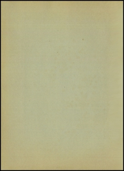 Page 4, 1925 Edition, Houston Heights High School - Pennant Yearbook (Houston, TX) online yearbook collection