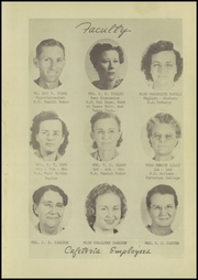Page 17, 1947 Edition, Norton High School - Eyrie Yearbook (Norton, TX) online yearbook collection