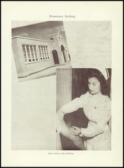 Page 17, 1948 Edition, St James High School - Chief Yearbook (Port Arthur, TX) online yearbook collection