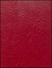 Page 2, 1951 Edition, Girard High School - Cardinal Yearbook (Girard, TX) online yearbook collection
