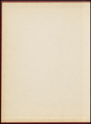 Page 2, 1955 Edition, Girard High School - Cardinal Yearbook (Girard, TX) online yearbook collection