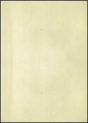 Page 3, 1942 Edition, Woodhouse High School - Lion Yearbook (Tucker, TX) online yearbook collection