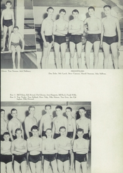 Page 129, 1952 Edition, Leo High School - Leo Lion Yearbook (Chicago, IL) online yearbook collection