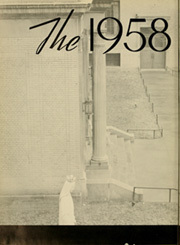 Page 6, 1958 Edition, Leo High School - Leo Lion Yearbook (Chicago, IL) online yearbook collection