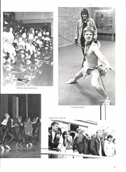Page 13, 1987 Edition, Bonneville High School - Laker Log Yearbook (Ogden, UT) online yearbook collection