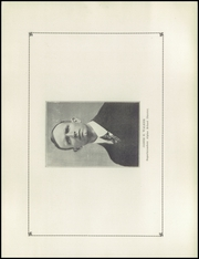Page 7, 1920 Edition, American Fork High School - American Yearbook (American Fork, UT) online yearbook collection