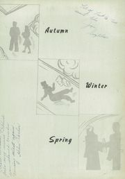 Page 7, 1946 Edition, American Fork High School - American Yearbook (American Fork, UT) online yearbook collection
