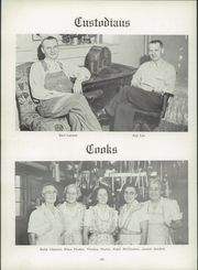 Page 16, 1951 Edition, American Fork High School - American Yearbook (American Fork, UT) online yearbook collection