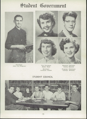 Page 17, 1951 Edition, American Fork High School - American Yearbook (American Fork, UT) online yearbook collection