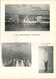 Page 15, 1959 Edition, American Fork High School - American Yearbook (American Fork, UT) online yearbook collection