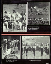 Page 11, 1987 Edition, Granite High School - Granitian Yearbook (Salt Lake City, UT) online yearbook collection