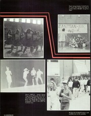 Page 14, 1987 Edition, Granite High School - Granitian Yearbook (Salt Lake City, UT) online yearbook collection