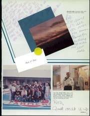 Page 5, 1987 Edition, Granite High School - Granitian Yearbook (Salt Lake City, UT) online yearbook collection