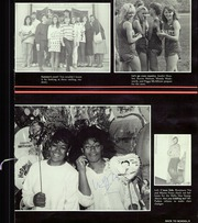 Page 7, 1987 Edition, Granite High School - Granitian Yearbook (Salt Lake City, UT) online yearbook collection